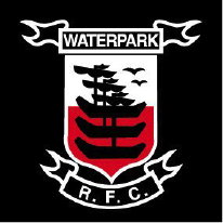 Read more about Waterpark RFC & WIT Sports Scholarship presentation