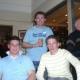 2006-07, U18 Munster Final